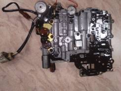 Блок клапанов автоматической трансмиссии. Toyota Windom, VCV11, VCV10 Toyota Scepter, VCV15, VCV10 Toyota Camry, VCV10 Двигатель 3VZFE