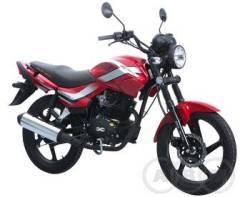 ABM X-moto FX200. 200 куб. см., исправен, без птс, без пробега. Под заказ