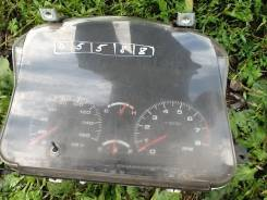 Панель приборов. Suzuki Escudo, TD01W Двигатель G16A. Под заказ