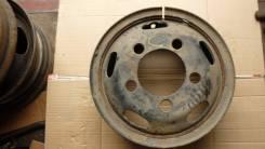 Диски колесные. Mazda Titan