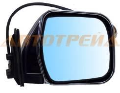 Зеркало заднего вида боковое. Toyota Hilux Surf Toyota 4Runner, RN105 Toyota Hilux, YN90, KZN130, YN80, YN100, YN110, YN130, YN106, RN110, LN106, LN81...
