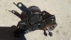 Подушка двигателя. Toyota Vitz, SCP90