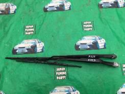 Дворник. Toyota Altezza, GXE10, SXE10