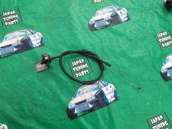 Тросик акселератора. Toyota Altezza, GXE10W, SXE10, GXE10 Двигатель 3SGE