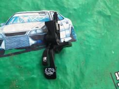 Ручка открывания багажника. Toyota Altezza, GXE10, SXE10