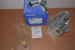 Помпа водяная. Hyundai Libero Hyundai Terracan Hyundai H100 Mitsubishi Delica Space Gear, PC5W, PB5W, PA5W Mitsubishi Challenger, K94WG, K94W Mitsubis...