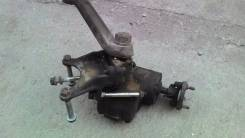 Рулевая рейка. Toyota Hiace, LH80