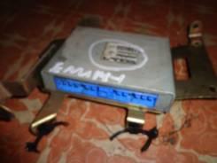 Блок управления двс. Nissan Bluebird, ENU14 Двигатель SR18DE