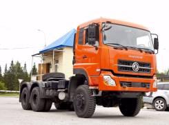 Dongfeng DFL4251A8T31R-9306x4E-3. Продам Cедельный Тягач DFL 4251AXA-1, 8 700 куб. см., 25 000 кг.