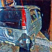 Daihatsu Terios Kid. J111, EFDEM