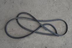 уплотнитель резиновый для автомобиля toyota rav4