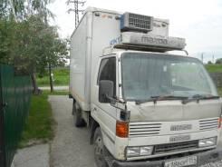 Mazda Titan. Продам грузовик мазда титан, 4 000 куб. см., 2 500 кг.