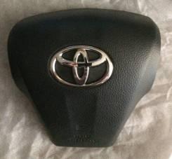 Подушка безопасности. Toyota RAV4, ACA30, ACA31, ACA31W, ACA33, ACA35, ACA36W, ACA38, ALA30, ASA33, ASA38, GSA33, GSA38, QEA38, ZSA30, ZSA35 Toyota Co...