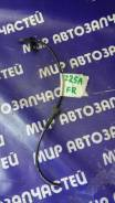Датчик abs. Mitsubishi Colt, Z27A, Z27WG, Z25A, Z27AG, Z23W, Z23A, Z21A, Z27W