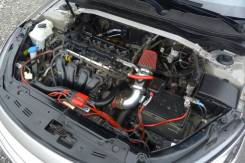 Распорка. Kia K5 Kia Optima Hyundai Sonata