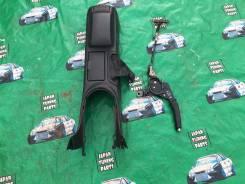 Крышка бардачка. Toyota Altezza, GXE10, SXE10