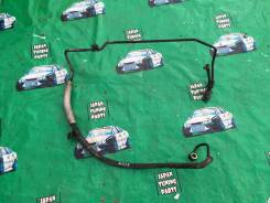 Шланг гидроусилителя. Toyota Altezza, SXE10, GXE10 Двигатель 3SGE