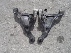 Рычаг подвески. Nissan Presage, TU31, PNU31, TNU31, PU31, U31