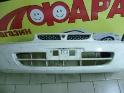 Бампер передний Toyota Corsa
