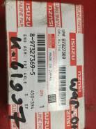 Продажа шаровая опора на Isuzu ELF NKR81 двс 4HL1
