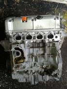 Хонда аккорд двигатель 2.4 K24Z3