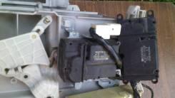Мотор заслонки отопителя. Toyota Carina ED, ST202 Двигатель 3SFE