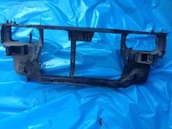 Рамка радиатора. Honda Integra, DB6 Двигатель ZC