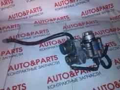 Топливный насос высокого давления. Mitsubishi Dignity, S32A Mitsubishi Proudia, S32A Mitsubishi Diamante, F46A, F36A, F31A, F41A Двигатели: 6G73 GDI...