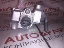 Регулятор давления топлива. Mitsubishi: Chariot Grandis, Legnum, Diamante, Pajero iO, Galant, RVR, Aspire