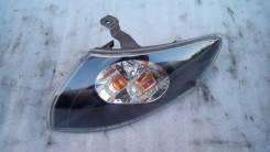 Габаритный огонь. Mazda Capella, GFEP, GF8P, GW8W, GWER