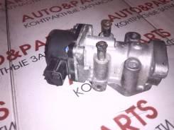 Клапан egr. Mitsubishi Diamante, F31A, F41A, F46A, F36A