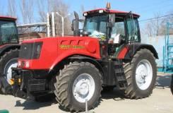"""МТЗ 2022В.3. Трактор мтз """"Беларус-2522. дв"""", 87 000 куб. см."""