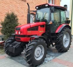 """МТЗ 1523. Тракторы мтз """"Беларус-1523"""", 7 120 куб. см."""