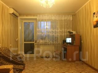1-комнатная, п. Приамурский Вокзальная 22. Смидовичский, агентство, 33 кв.м.