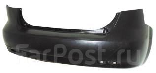 Бампер. Chevrolet Lacetti, J200 Daewoo Lacetti