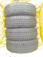 Goodyear Wrangler AT/S. Грязь AT, износ: 20%, 4 шт