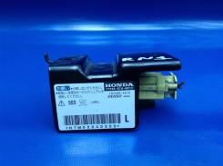 Датчик airbag. Honda Stream, RN2, RN4, RN1, RN3, RN5 Двигатели: D17A2, K20A1