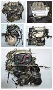 Двигатель. Opel Tigra Opel Corsa