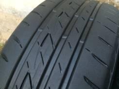Bridgestone Ecopia PZ-X. Летние, 2014 год, износ: 20%, 4 шт