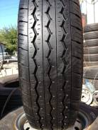 Bridgestone RD613 Steel. Летние, 2011 год, износ: 10%, 1 шт