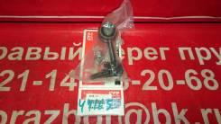 Стойка стабилизатора Honda Civic EU#,ES# 52321-S5A-013,SL6335L,O27201EL CLHO17