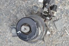 Подушка двигателя. Toyota Camry, GSV50 Двигатель 2GRFE