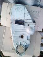Крышка ремня ГРМ. Honda Civic Ferio, EG8 Двигатель D15B