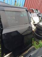 Дверь сдвижная. Toyota Voxy, ZRR70, ZRR70G, ZRR70W