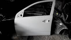 Дверь боковая. Opel Astra Opel Astra Family