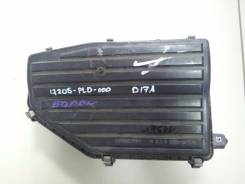 Корпус воздушного фильтра. Honda Civic, LA-EU4, LA-EU3, UA-EU3, LA-EU2, ABA-EU4, LA-EU1, UA-EU1, CBA-EU3 Honda Stream, LA-RN2, LA-RN1, UA-RN1, ABA-RN2...