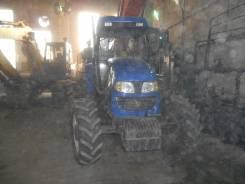 Foton FR230. Продается трактор Фотон, 2 200 куб. см.