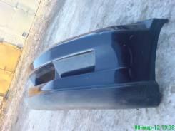 Обвес кузова аэродинамический. Honda CR-V, RD1, E-RD1, GF-RD1, RD2, GF-RD2, ERD1, GFRD1, GFRD2