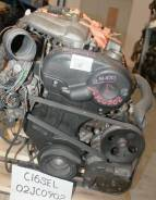 Двигатель. Opel Tigra Opel Astra