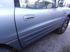 Дверь правая Toyota RAV4, SXA10